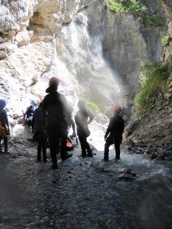 canyoning-rosengarten-096