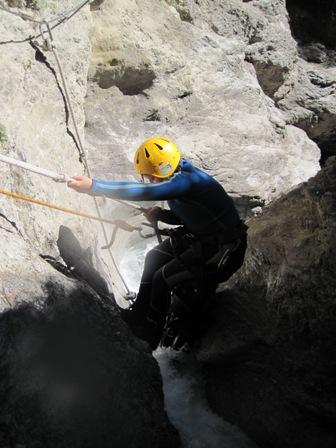 canyoning-rosengarten-113