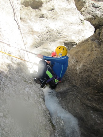 canyoning-rosengarten-114