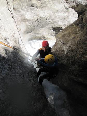 canyoning-rosengarten-116