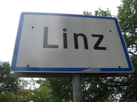 linz-september-11-5