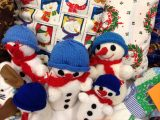 weihnachtsmarkt-2015-11