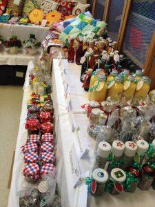weihnachtsmarkt-2015-9