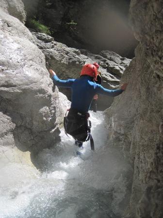canyoning-rosengarten-097