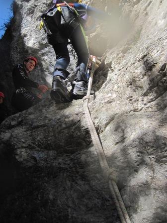 canyoning-rosengarten-098