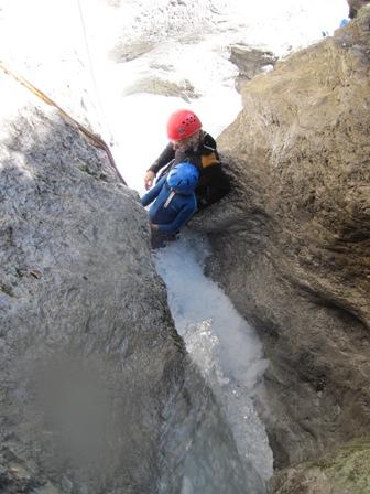 canyoning-rosengarten-108