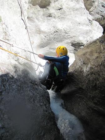 canyoning-rosengarten-115