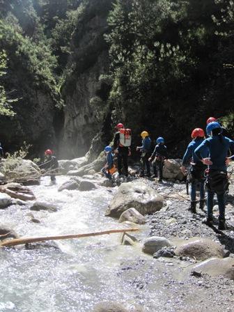 canyoning-rosengarten-128