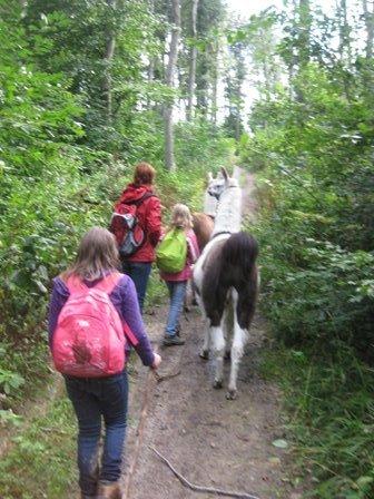 lamawanderung-wg1wg2-01-09-2010-096