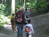 lamawanderung-wg1wg2-01-09-2010-139