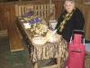 Vorstandsmitglied - Ostermarkt 2010
