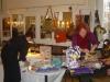 weihnachtsmarkt-2007-16