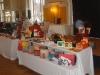 weihnachtsmarkt-2007-2